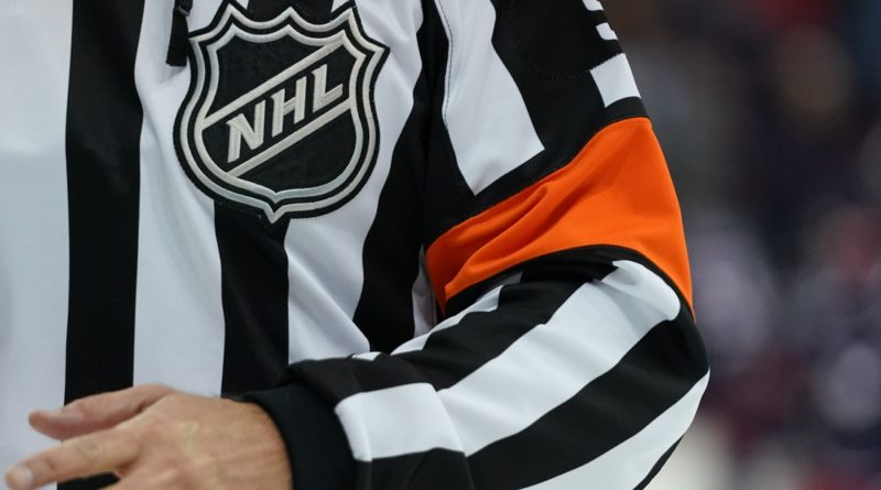 Prize pool increased for NHL Gaming World Championship