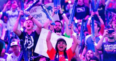 Report: CDL, OWL teams studying return to live events