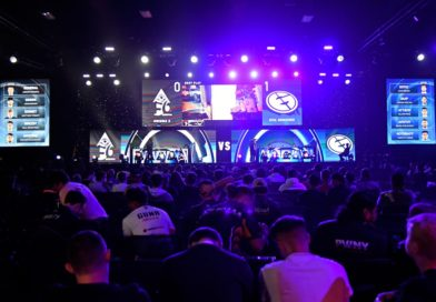 Gambit tops Virtus.pro for title at IEM Worlds