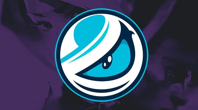 Luminosity's moose returns from injury; ban benched