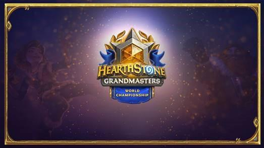 Hearthstone World Championship to take place Dec. 18-19