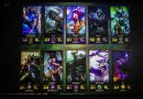 DWG KIA, Cloud9 take different routes to advance in LOL Worlds